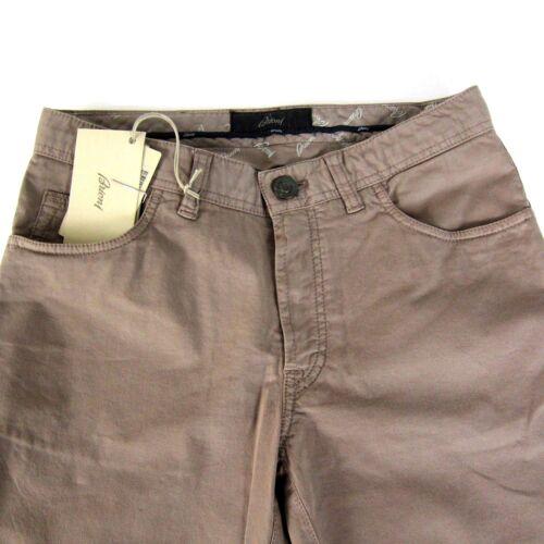 Us Jeans Sable Foncé Neuf 32 Pantalon Taille 3532980 Plat Brioni Devant J 8BnFxfwvqC