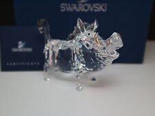 Swarovski Disney Pumbaa 1049784