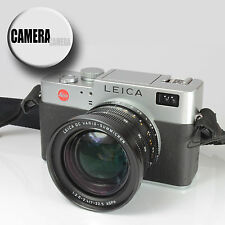 LEICA Digilux 2 Digital Camera Kit. Boxed & working.