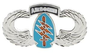 Special-Forces-Airborne-Hat-or-Lapel-Pin-H16038D30