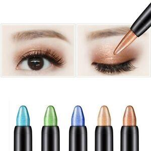 16-Colores-Delineador-de-Labios-con-Brillo-Sombra-Delineador-de-ojos-Lapiz-Pluma-Maquillaje