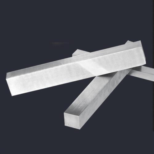 FINISH 1ST Aluminum Oxide Finishing Block Kit,11inL x 2-3//4inW 8353-035