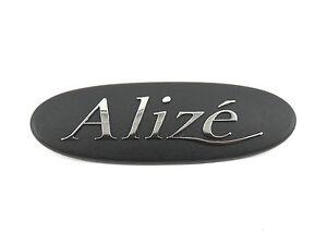 NUOVO-ORIGINALE-RENAULT-ALIZE-DX-stemma-stemma-CLIO-II-1998-00-KANGOO-2003-07