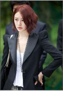 Womens-Lady-Girls-Power-Shoulder-Tuxedo-Lady-Blazer-Suit-Jacket-Outwear-Coat-e1