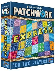 Patchwork-Express-2-Player-Board-Game-Lookout-Games-Uwe-Rosenberg-LKG-LK3543