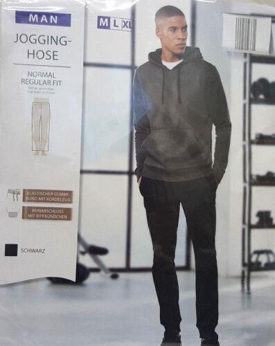 Herren Jogginghose Sporthosen Freizeitshose Herrenhose Fitness Sport Jogger