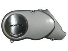 1969-1984 1991-1994 Honda Z50 CT70 Trail OEM Left Crankcase Cover 11341-120-020