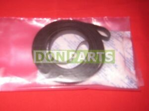 1x Carriage Drive Belt for HP DesignJet 2000CP 2500CP 2800CP C4704-60207 NEW