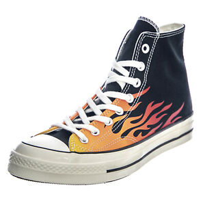 converse homme chuck taylor 70