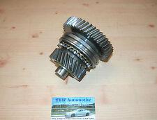 Rückwärtsgang F28 Getriebe Opel Calibra 4x4 Turbo komplette Welle inkl. Lager