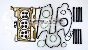 HEAD-GASKET-SET-BOLTS-B-MAX-C-MAX-FIESTA-FOCUS-MONDEO-ECOSPORT-1-0-ECOBOOST