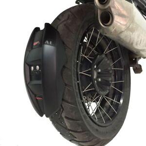 Honda-VFR1200X-Crosstourer-Splash-Guard-Mudguard-Fender-2012-2018