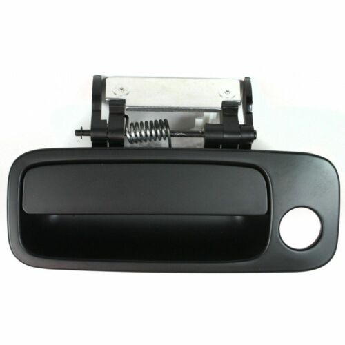 New Outer Door Handle Front Driver Left Side For 00-04 Toyota Avalon TO1310131
