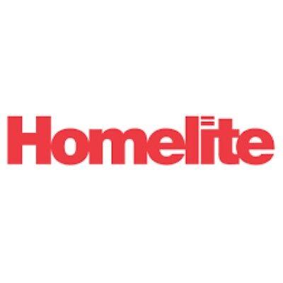 Homelite Genuine OEM Replacement Nozzle # 310667012