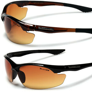 f363b641309 X Loop Hd Sunglasses