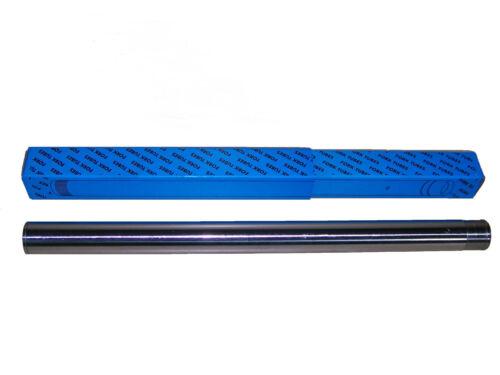 Chrom Standrohr Gabelstandrohr Fork Tube für Honda CBR 600 RR Bj 2007-2010