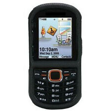 OEM Body Glove Snap on Case Cover for Samsung Intensity 2 II Sch-u460