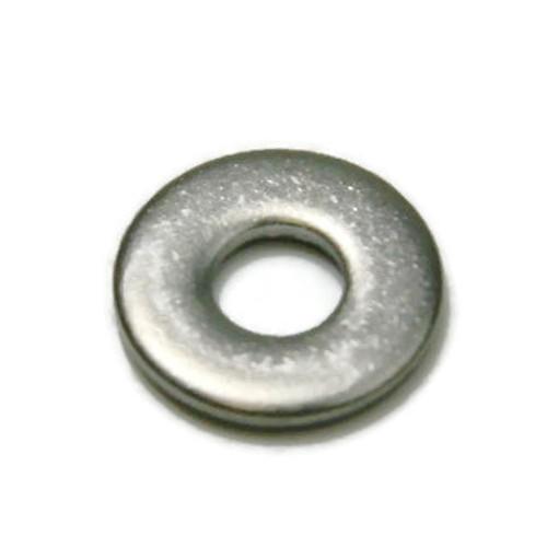 "QTY 1000 Steel POP Rivet Washers 1//4/"" Dia #8 Blind Rivet Back Up Washers"