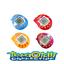 Xmas Tamagotchi Virtual Pet Toy Retro Cyber Pet Novelty 49 in1 Toy Nostalgic 90s