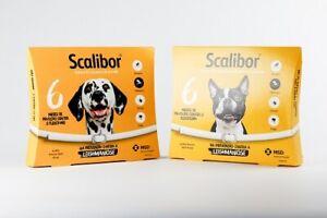 SCALIBOR-Collar-Antiparasitario-para-Perros-es