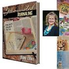 Illuminated Journaling: Giving Creative Expression to Your Faith by GT Luscombe (Paperback / softback, 2015)