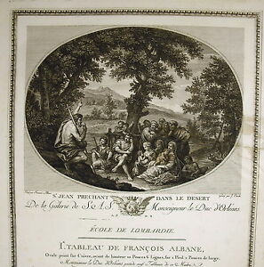 F-Albane-Saint-Jean-Preaching-in-the-Desert-Engraving-Jacques-Lying-Th-1786