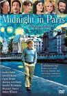Midnight in Paris 0043396385269 With Owen Wilson DVD Region 1