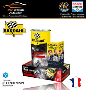 Bardahl-Hyper-Lubrifiant-anti-usure-Moteur-Protection-Ultime