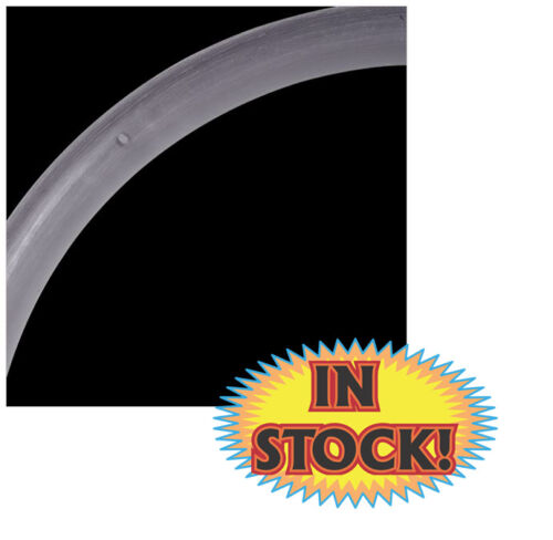 """14/"""" No Leather Half-Wrap Ring Billet Specialties 29000"""
