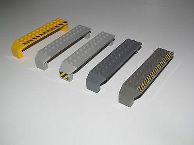choose color 6108 18838 Lego brick Grande Arche bick arch brick