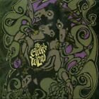 We Live [Bonus Track] by Electric Wizard (CD, May-2006, Rise Above Records (UK))