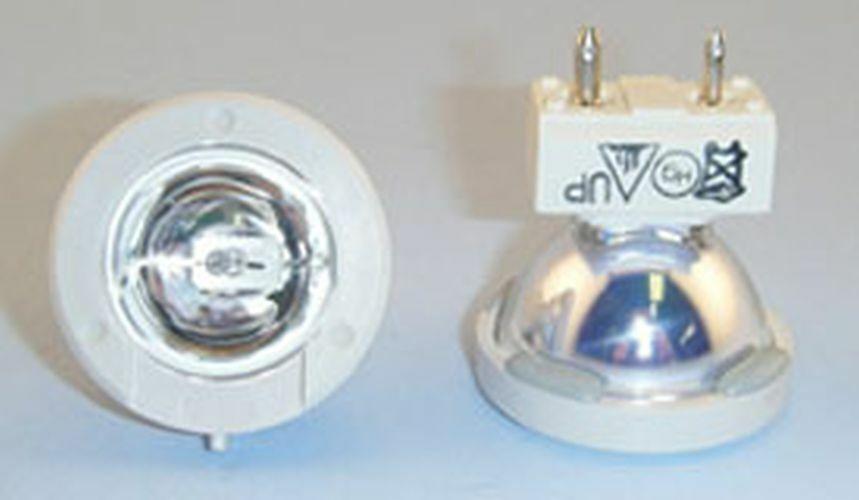 Lámpara de Repuesto para Optim AL-1824 24W 60V