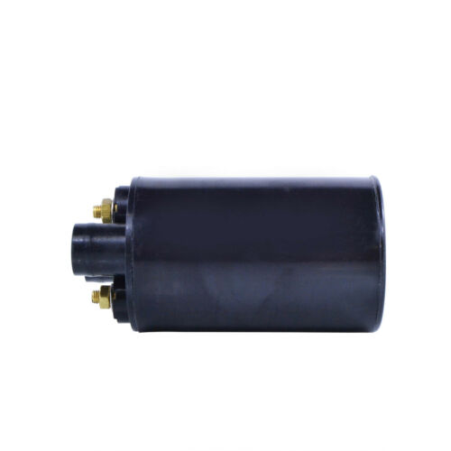 Capacitor Coil fits Gravely KT-17 KT-19 Engines OEM Repl.# 5275548S 52-755-48-S