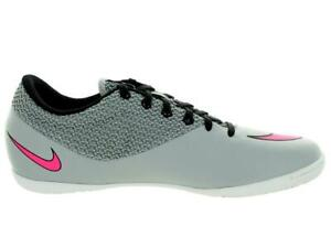Herren Athletic Nike Herren MercurialX Pro Street IC Soccer