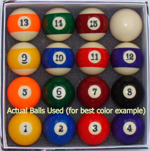 Pool ball knob reload press knob for Dillon Hornady or Pacific Lyman