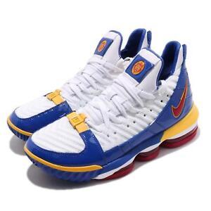 online store 8e9ee cc7a5 Image is loading Nike-Lebron-XVI-SB-EP-16-King-James-