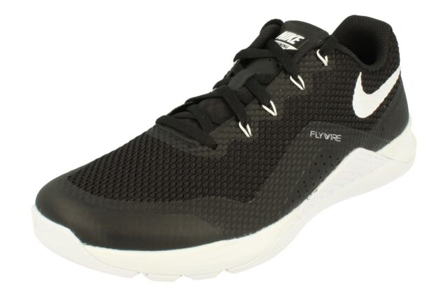 online store e5b91 01c37 Nike Metcon Repper DSX Mens Running Trainers 898048 002 Sneakers Shoes