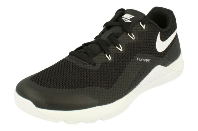 online store 7c631 b2367 Nike Metcon Repper DSX Mens Running Trainers 898048 002 Sneakers Shoes