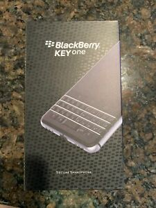 BlackBerry KEYone 32/3 GB 3505mAh