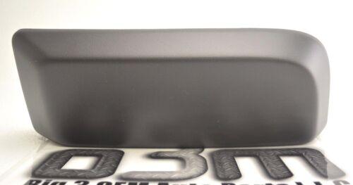2010-2013 Ford F-150 Raptor LH Driver Side Fog Light Cover new OEM AL3Z-17E811-A