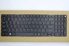 New Original Acer Aspire 5750-6677 5750-6867 5750-6451 5750-6683 US Keyboard