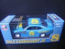 NASCAR 2019 DALE EARNHARDT JR #8 RETRO DARLINGTON HELLMANNS HAULER 1//64