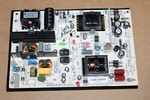 LCD TV Power Board MIP550D-CX4-T REV 1.0 FOR Linsar 55UHD8000FP