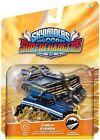 Skylanders Superchargers Vehicle - Shield Striker