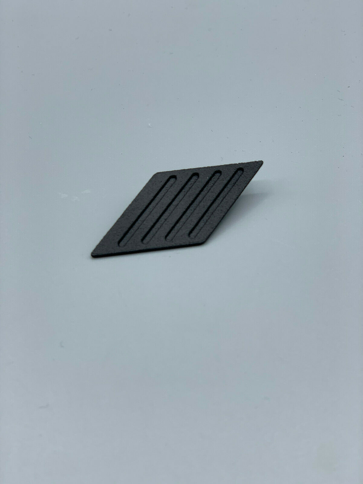 Shining 3D einscan Pro Handheld Cover Panel Interface Cap Cap Cover