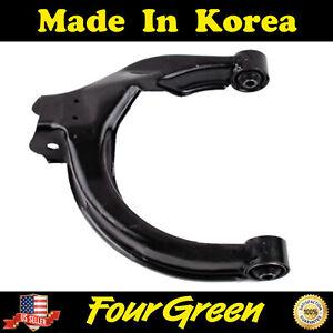 Rear Right Upper Suspension Control Arm for Hyundai Kia Sonata XG350 Optima