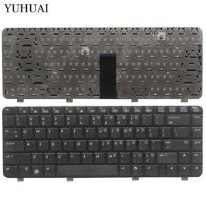 Original-New-for-HP-530-Laptop-Keyboard-K061102E1UI-PK1301J0310