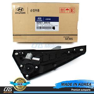 L260 Fit 07-09 Kia Spectra Front Motor /& Trans Mount 2pc Spectra5 2.0L AUTO