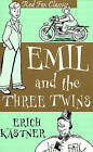 Emil and the Three Twins by Erich Kastner (Paperback, 2002)