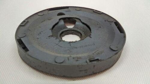 OEM GM Tilt Steering Column Lock Plate /& Cover MONTE GBODY TRUCK CAMARO 166371